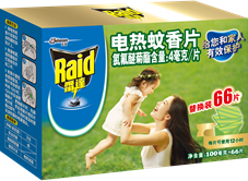 Raid-Electric-Mat-Eucalyptus-66pc-42CN